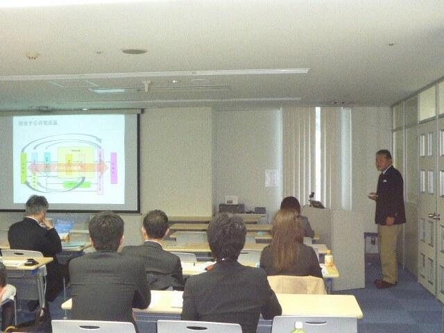 「ひょうご・神戸チャレンジマーケット2014(後期)」のチャレンジ企業に選定されました